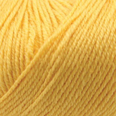 4 Ply Cotton Yarn Beautiful Rowan Wool Cotton 4 Ply Yarn at Webs Of Lovely 43 Photos 4 Ply Cotton Yarn