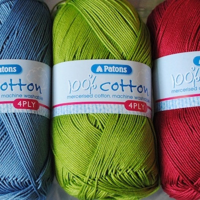 4 Ply Cotton Yarn Best Of Patons Cotton 4 Ply the sock Yarn Shop Of Lovely 43 Photos 4 Ply Cotton Yarn