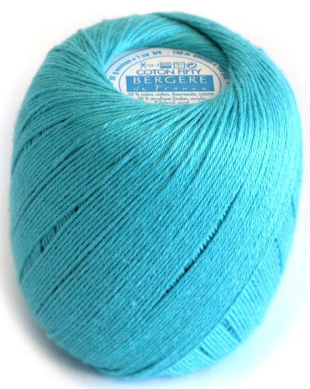 4 Ply Cotton Yarn Elegant 4 Ply Cotton Yarn Of Lovely 43 Photos 4 Ply Cotton Yarn