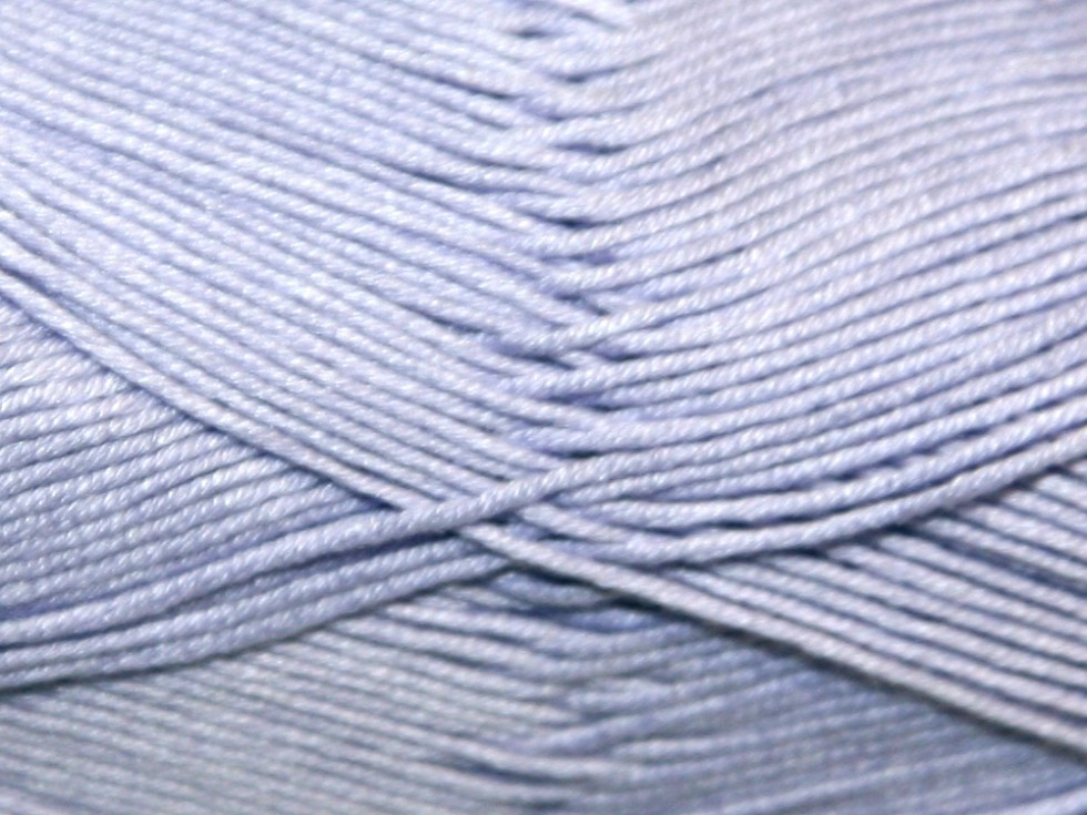 4 Ply Cotton Yarn Elegant King Cole Bamboo Cotton Knitting Yarn 4 Ply Per 100 Gram Of Lovely 43 Photos 4 Ply Cotton Yarn