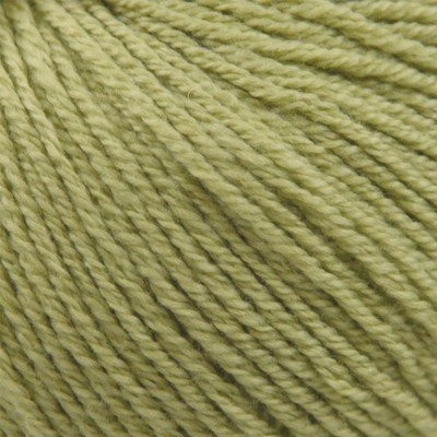 4 Ply Cotton Yarn Elegant Rowan Wool Cotton 4 Ply Yarn at Webs Of Lovely 43 Photos 4 Ply Cotton Yarn