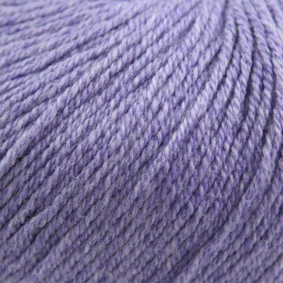 4 Ply Cotton Yarn Inspirational Rowan Wool Cotton 4 Ply Yarn at Webs Of Lovely 43 Photos 4 Ply Cotton Yarn
