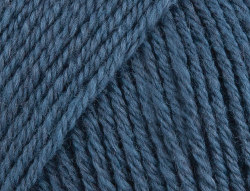 4 Ply Cotton Yarn Inspirational Wool Cotton 4 Ply Yarn Line Of Lovely 43 Photos 4 Ply Cotton Yarn