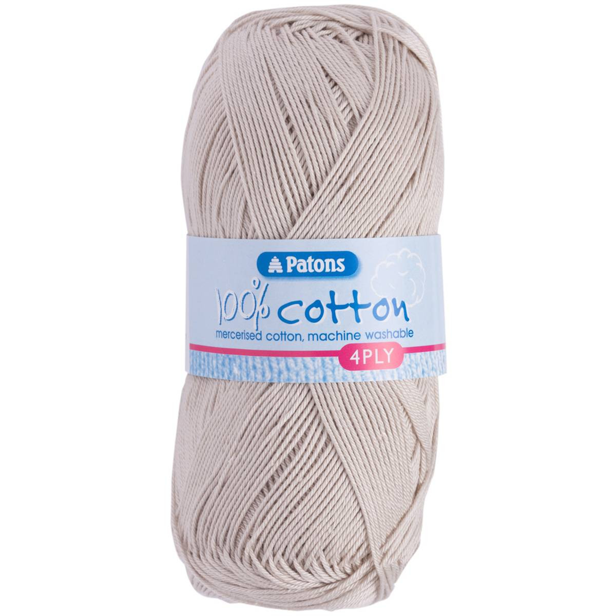 4 Ply Cotton Yarn Lovely Patons 4 Ply 100 Percent Cotton Yarn In Limestone Of Lovely 43 Photos 4 Ply Cotton Yarn