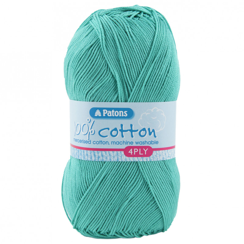 4 Ply Cotton Yarn Lovely Patons Cotton 4 Ply Yarn Knitting 100g Mercerized Cotton Of Lovely 43 Photos 4 Ply Cotton Yarn