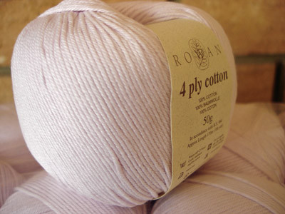 4 Ply Cotton Yarn Lovely Rowan 4 Ply Cotton Yarn Knittingglobal Of Lovely 43 Photos 4 Ply Cotton Yarn