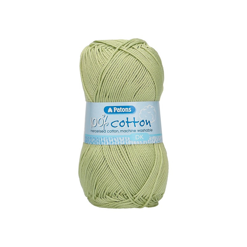4 Ply Cotton Yarn Luxury Patons Cotton 4 Ply Yarn Knitting 100g Mercerized Cotton Of Lovely 43 Photos 4 Ply Cotton Yarn