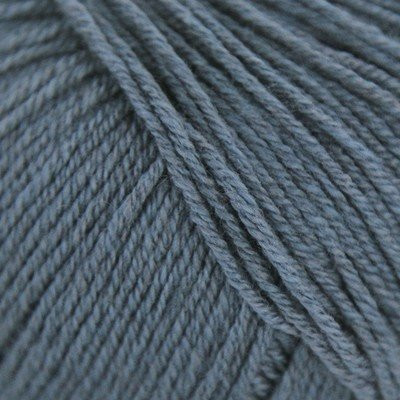 4 Ply Cotton Yarn Luxury Rowan Wool Cotton 4 Ply Yarn at Webs Of Lovely 43 Photos 4 Ply Cotton Yarn