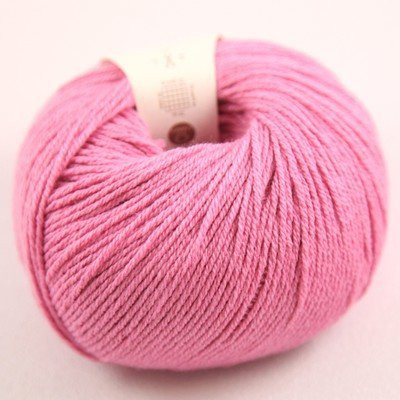 4 Ply Cotton Yarn New Rowan Wool Cotton 4 Ply Yarn at Webs Of Lovely 43 Photos 4 Ply Cotton Yarn