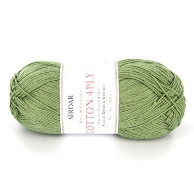 4 Ply Cotton Yarn New Sirdar Cotton 4 Ply Yarn at Webs Of Lovely 43 Photos 4 Ply Cotton Yarn