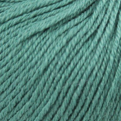 4 Ply Cotton Yarn Unique Rowan Wool Cotton 4 Ply Yarn at Webs Of Lovely 43 Photos 4 Ply Cotton Yarn