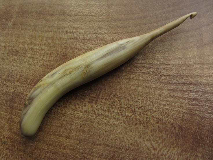 4mm Crochet Hook Awesome 4mm Curved Handcarved Box Wood Crochet Hook £10 00 Via Etsy Of Lovely 48 Photos 4mm Crochet Hook
