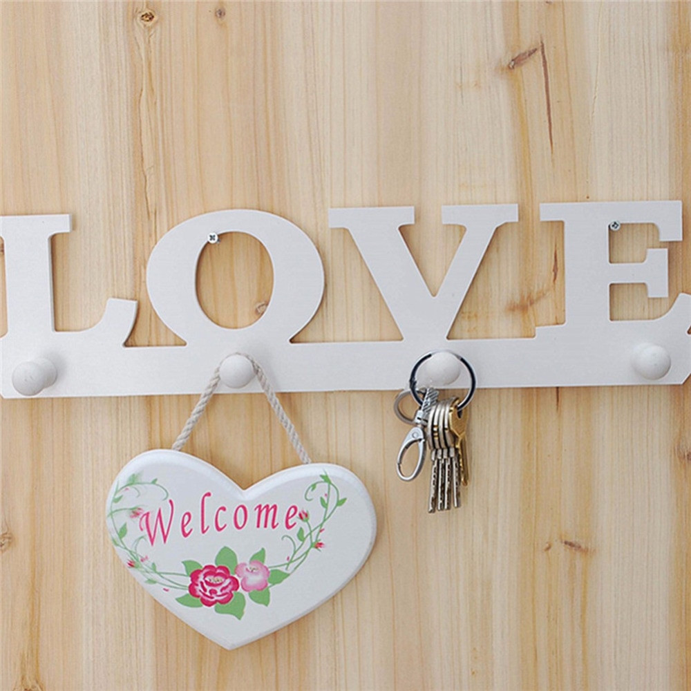 5.5 Crochet Hook Best Of 4 Hooks Coat Hanger Door Hanger Key Hook Love Vintage Of Innovative 44 Models 5.5 Crochet Hook