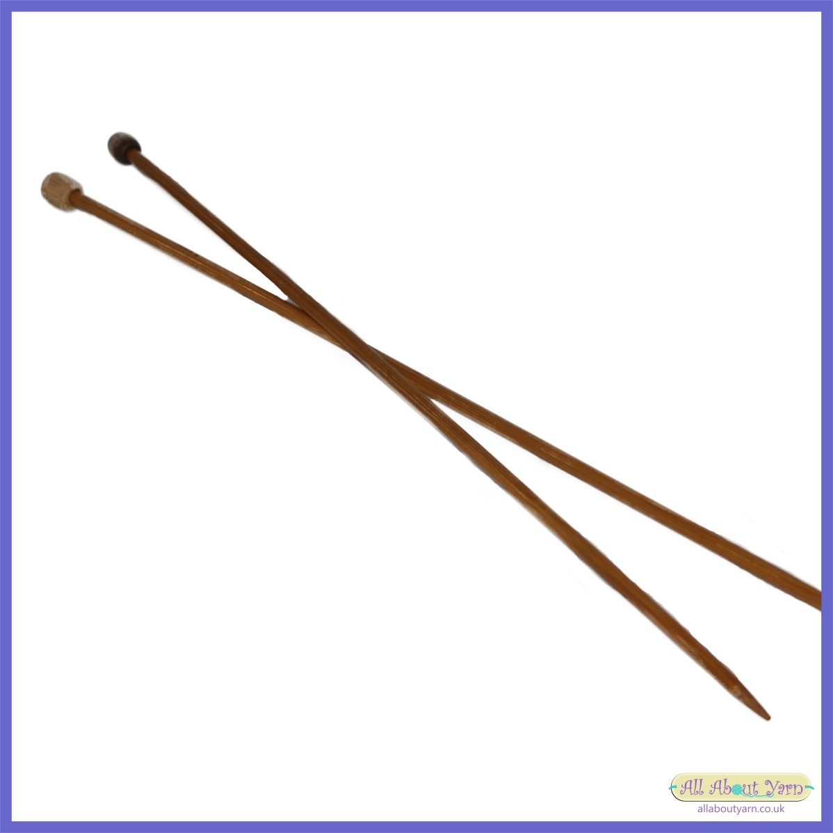 5.5 Crochet Hook Best Of All About Yarn Bamboo Knitting Needles Of Innovative 44 Models 5.5 Crochet Hook