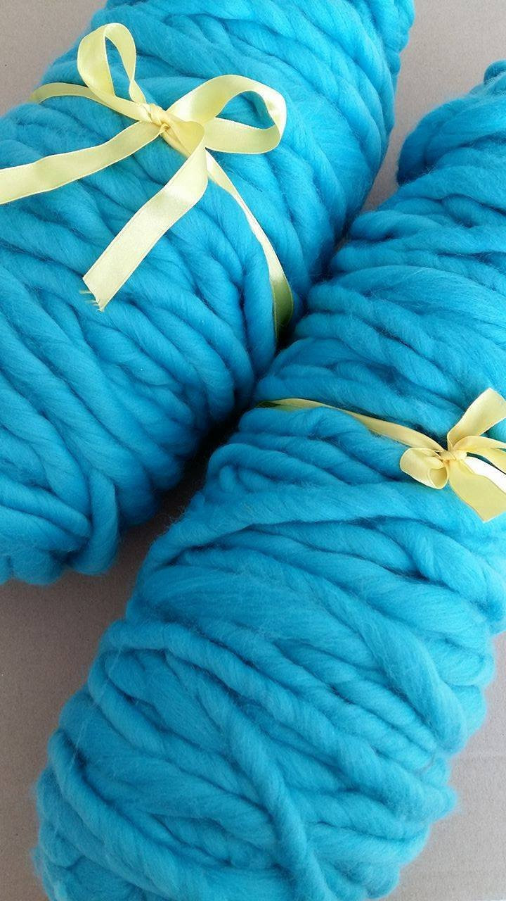 5 Bulky Yarn Beautiful Set Of 5 Skein Chunky Yarn Giant Yarn Super Bulky Yarn Of Superb 41 Images 5 Bulky Yarn