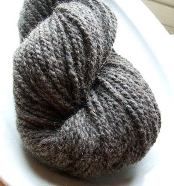 5 Bulky Yarn Inspirational On Sale Grey Bulky Alpaca & Wool Yarn 5 Oz Skeins Of Superb 41 Images 5 Bulky Yarn