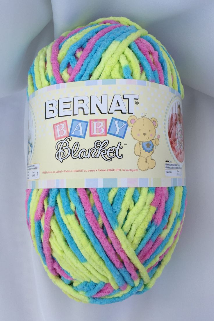 5 Bulky Yarn Lovely Jelly Beans Yarn Big 10 5 Oz Skein Bernat Baby Of Superb 41 Images 5 Bulky Yarn