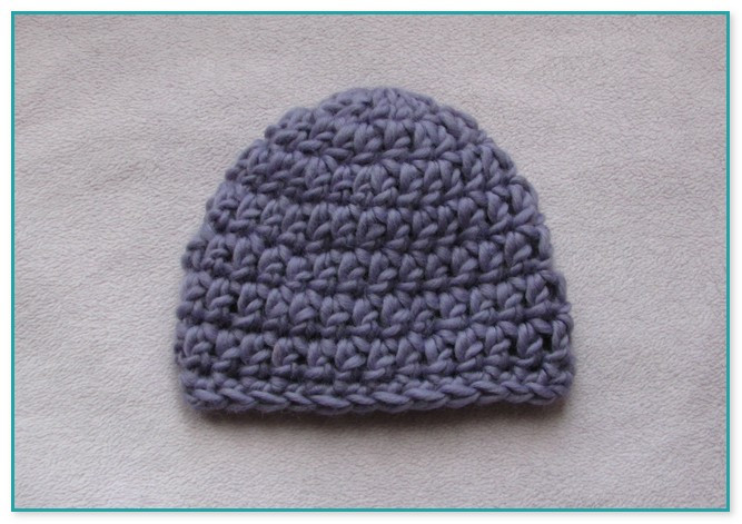 5 Bulky Yarn Unique Knitting Patterns for Bulky 5 Yarn Of Superb 41 Images 5 Bulky Yarn