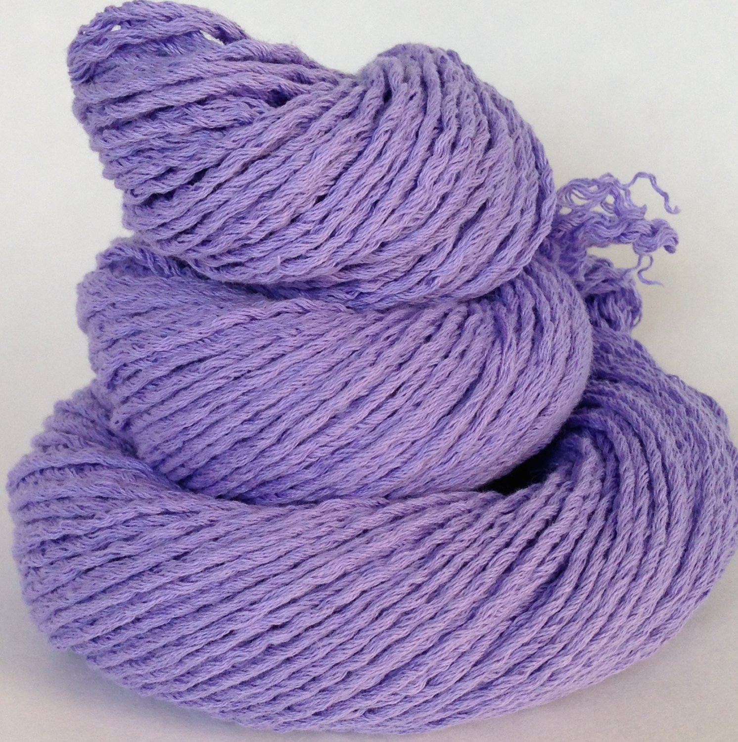 5 Weight Yarn Awesome Cotton Yarn Worsted Weight Purple Reclaimed Handspun Yarn Of Charming 47 Images 5 Weight Yarn