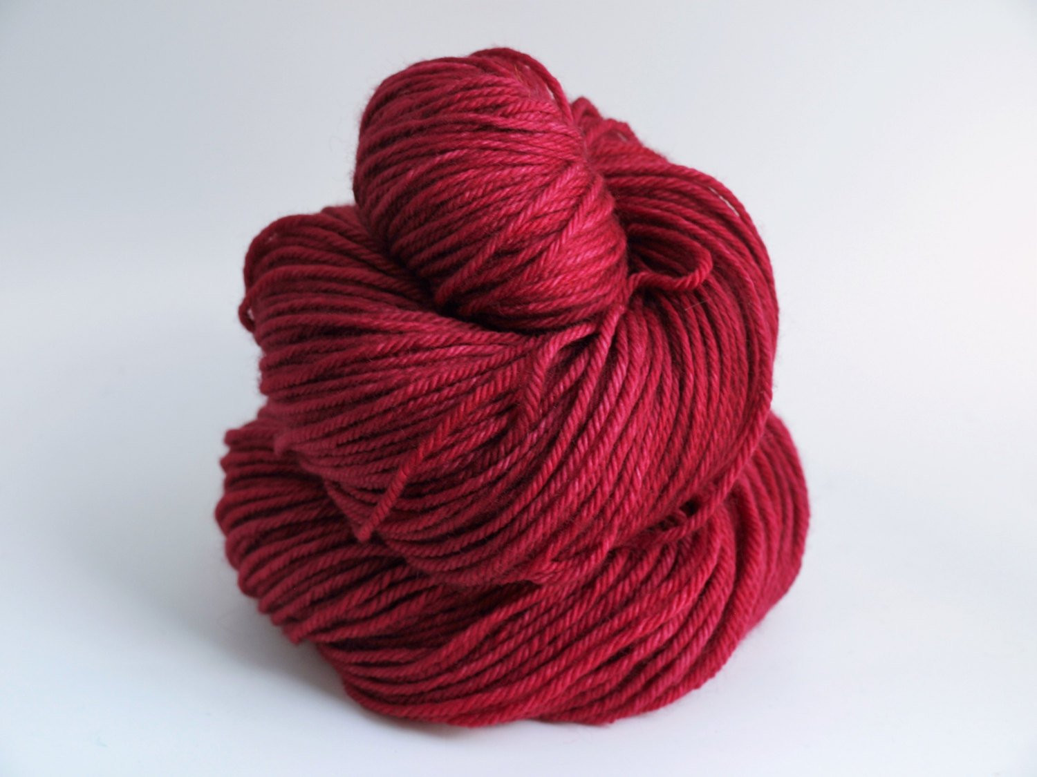 5 Weight Yarn Awesome Hand Dyed Worsted Weight Yarn 218 Yards Super Wash Merino Of Charming 47 Images 5 Weight Yarn
