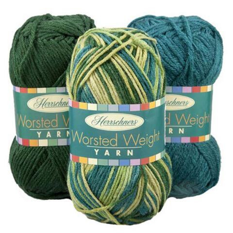 5 Weight Yarn Beautiful Herrschners Worsted Weight Yarn Of Charming 47 Images 5 Weight Yarn