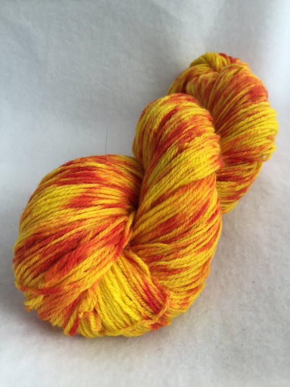 5 Weight Yarn Beautiful Speckled Fingering Weight Yarn Cheep Cheep On Of Charming 47 Images 5 Weight Yarn