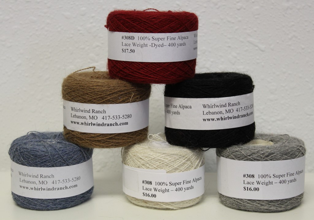 5 Weight Yarn Best Of Alpaca Lace Weight Yarn Whirlwind Ranch Alpacas Of Charming 47 Images 5 Weight Yarn