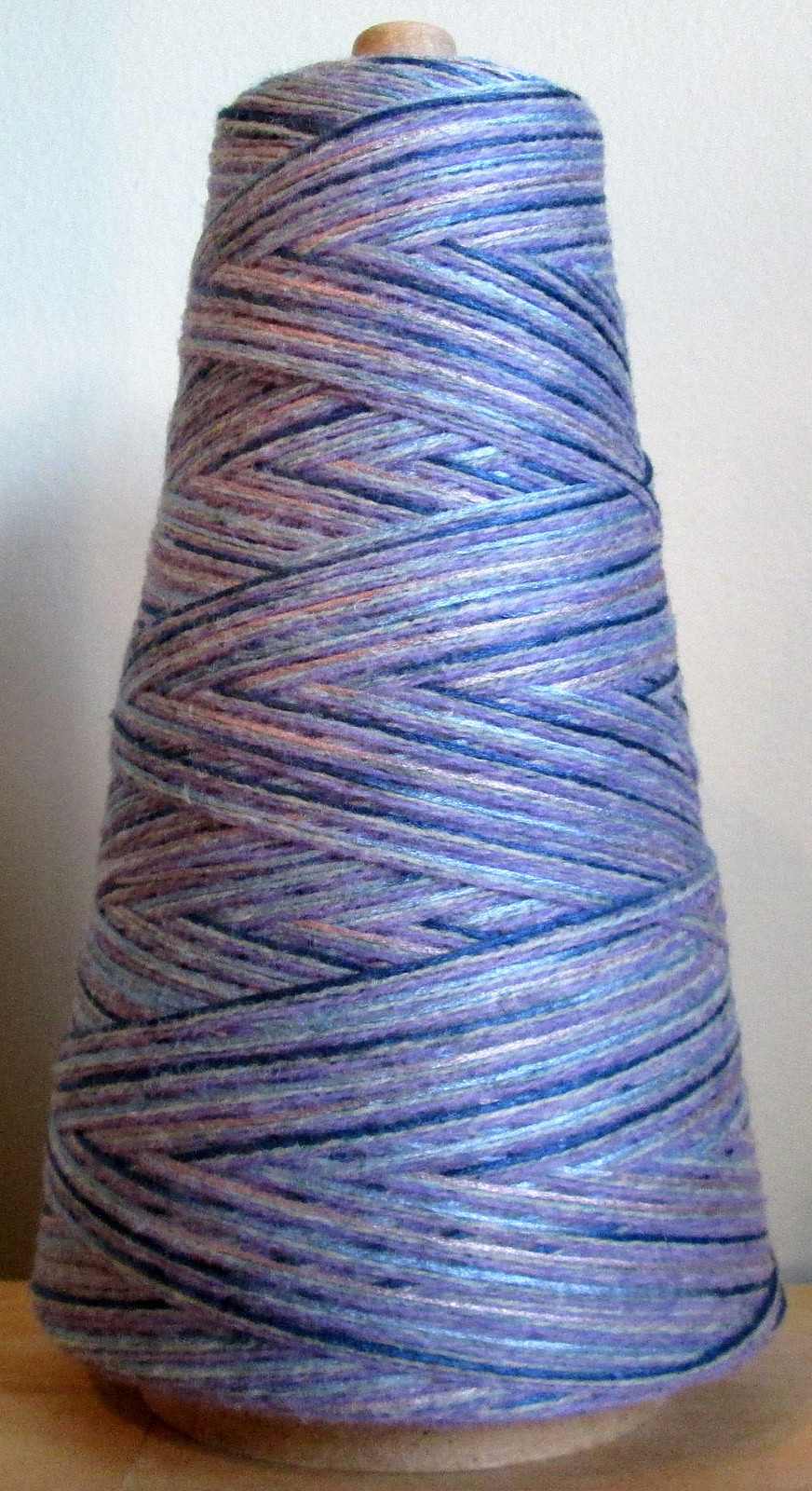 5 Weight Yarn Best Of Dk Weight Knitting Yarn Of Charming 47 Images 5 Weight Yarn