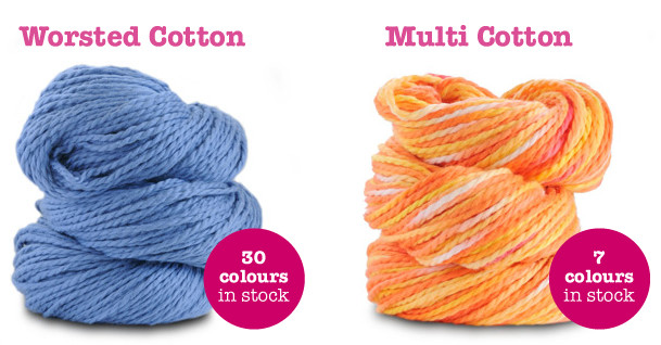 5 Weight Yarn Best Of Sport Weight Cotton Yarn – Berry Blog Of Charming 47 Images 5 Weight Yarn