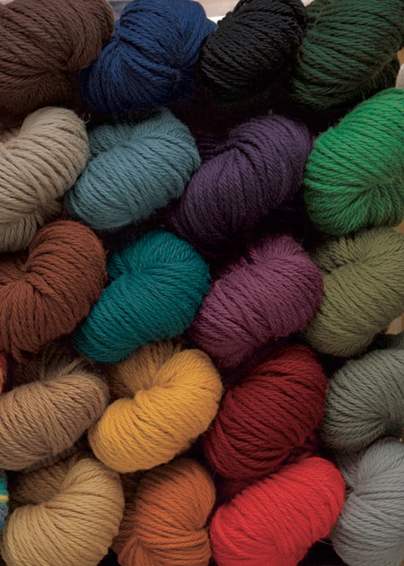 5 Weight Yarn Best Of Wool Of the andes Bulky Yarn Knitting Yarn From Knitpicks Of Charming 47 Images 5 Weight Yarn