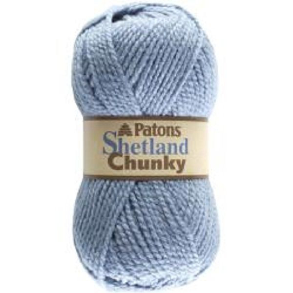 5 Weight Yarn Elegant Patons Shetland Chunky Bulky Weight Boucle Wool Blend Of Charming 47 Images 5 Weight Yarn
