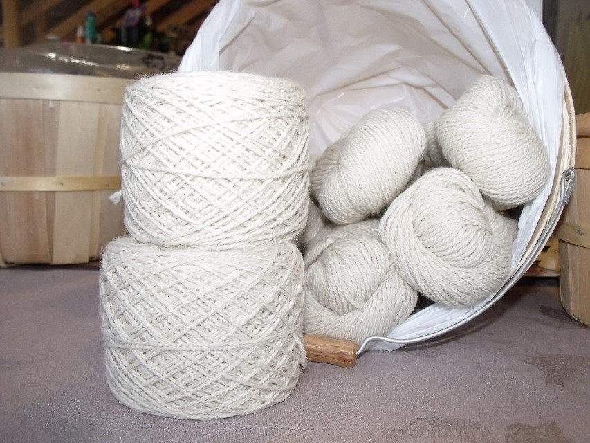 5 Weight Yarn Inspirational 3 Ply Yarn Fingering Sport Weight Of Charming 47 Images 5 Weight Yarn