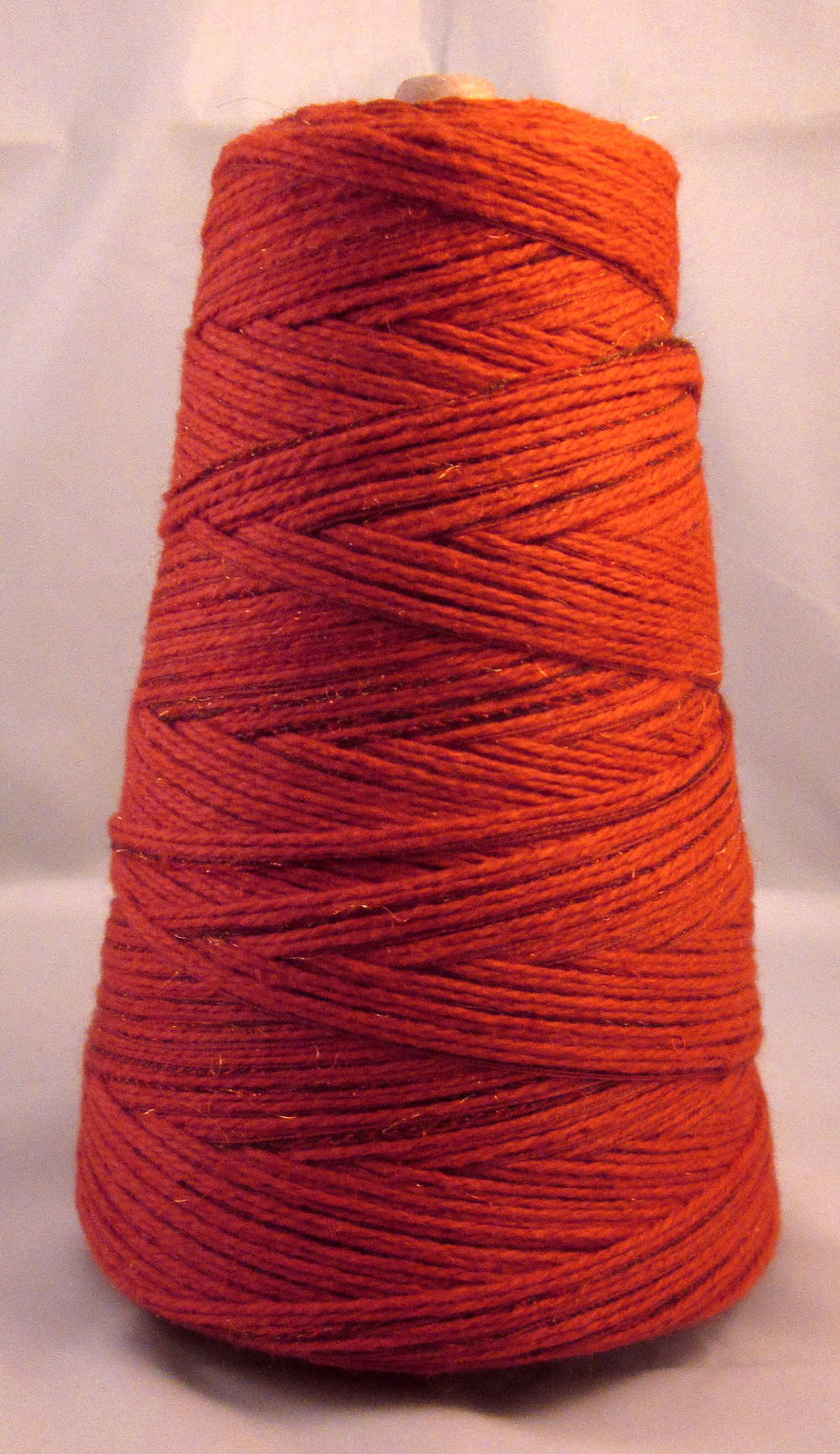 5 Weight Yarn New Featured Yarn Vulcan Of Charming 47 Images 5 Weight Yarn
