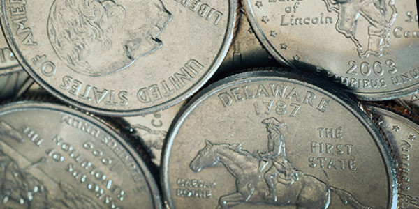 50 State Quarters Best Of Modern Us Coins where Have All the 50 State Quarters Gone Of Great 48 Images 50 State Quarters