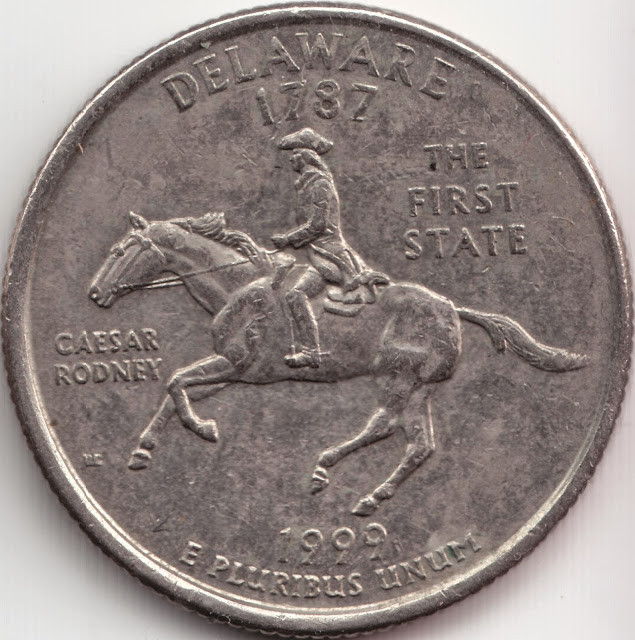 50 State Quarters Lovely 50 State Quarters Of Great 48 Images 50 State Quarters