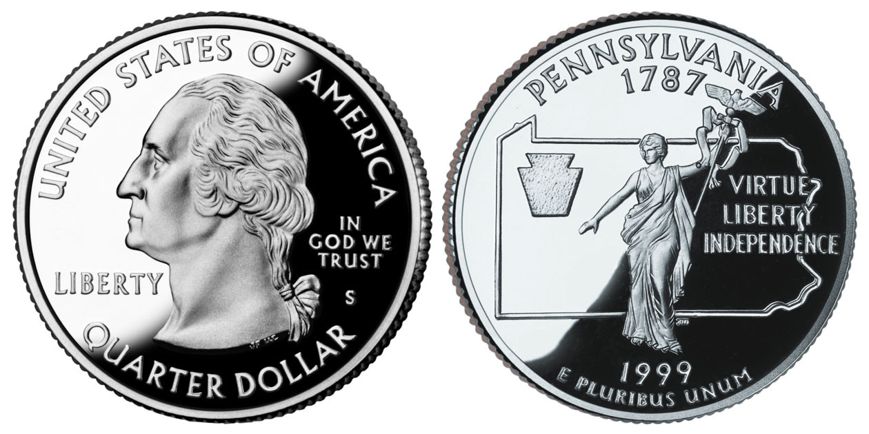 50 State Quarters Luxury 50 State Quarters Program Of Great 48 Images 50 State Quarters
