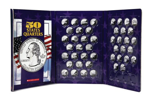 50 State Quarters Luxury State Quarters Usa Of Great 48 Images 50 State Quarters