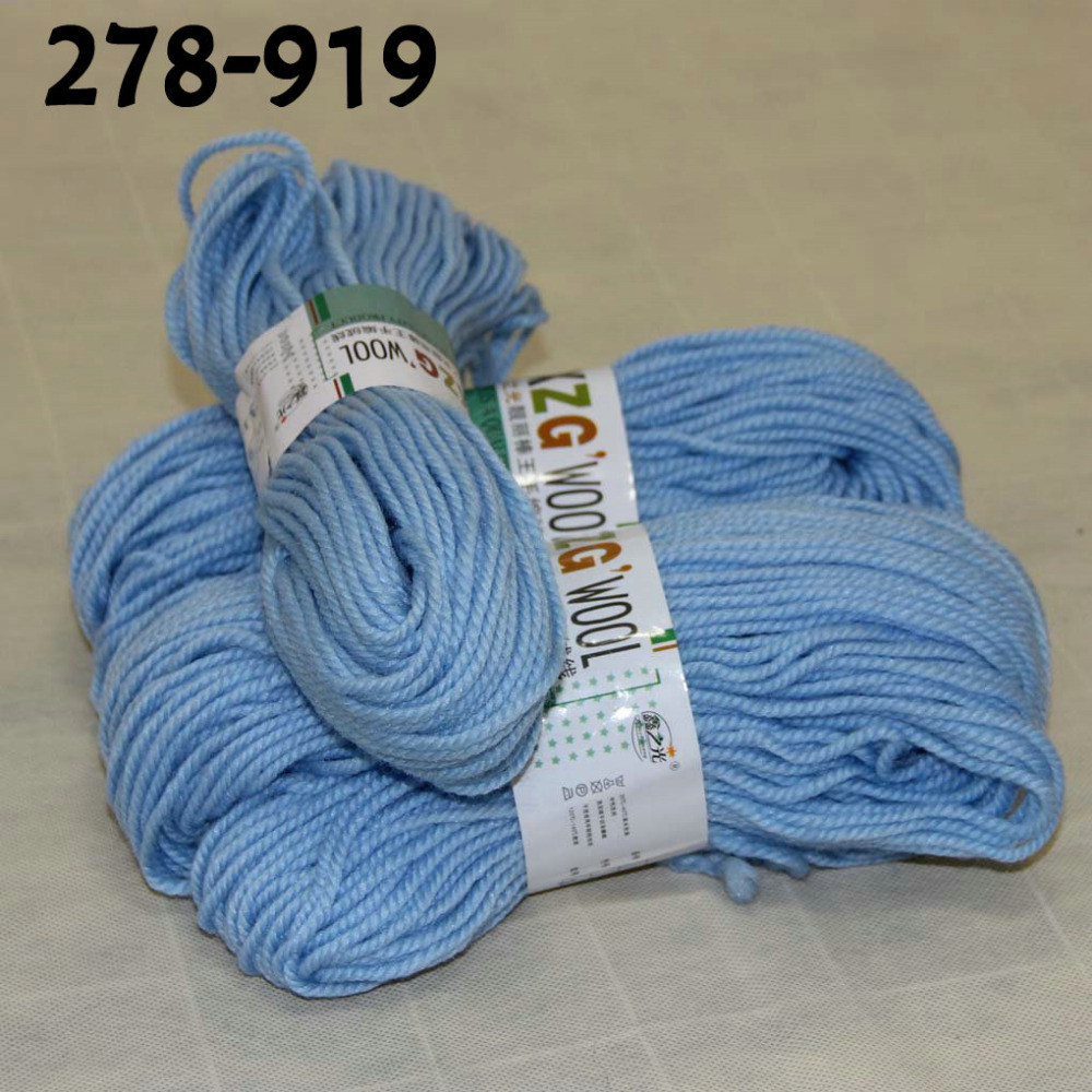 6 Super Bulky Yarn Awesome 250g 325y 3 Skeins Super Bulky soft Wool Hand Knitting Of Gorgeous 50 Pics 6 Super Bulky Yarn