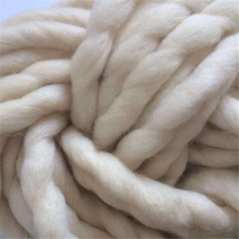 6 Super Bulky Yarn Beautiful Pure Wool Super Bulky Yarn Chunky Knitting Yarn Diy Of Gorgeous 50 Pics 6 Super Bulky Yarn