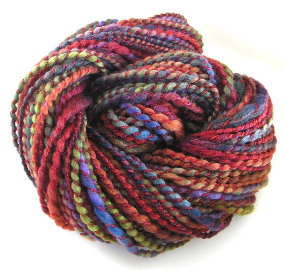 6 Super Bulky Yarn Best Of Handspun Yarn Hand Dyed Wool Super Bulky Yarn 4 6 Oz Cozy Of Gorgeous 50 Pics 6 Super Bulky Yarn