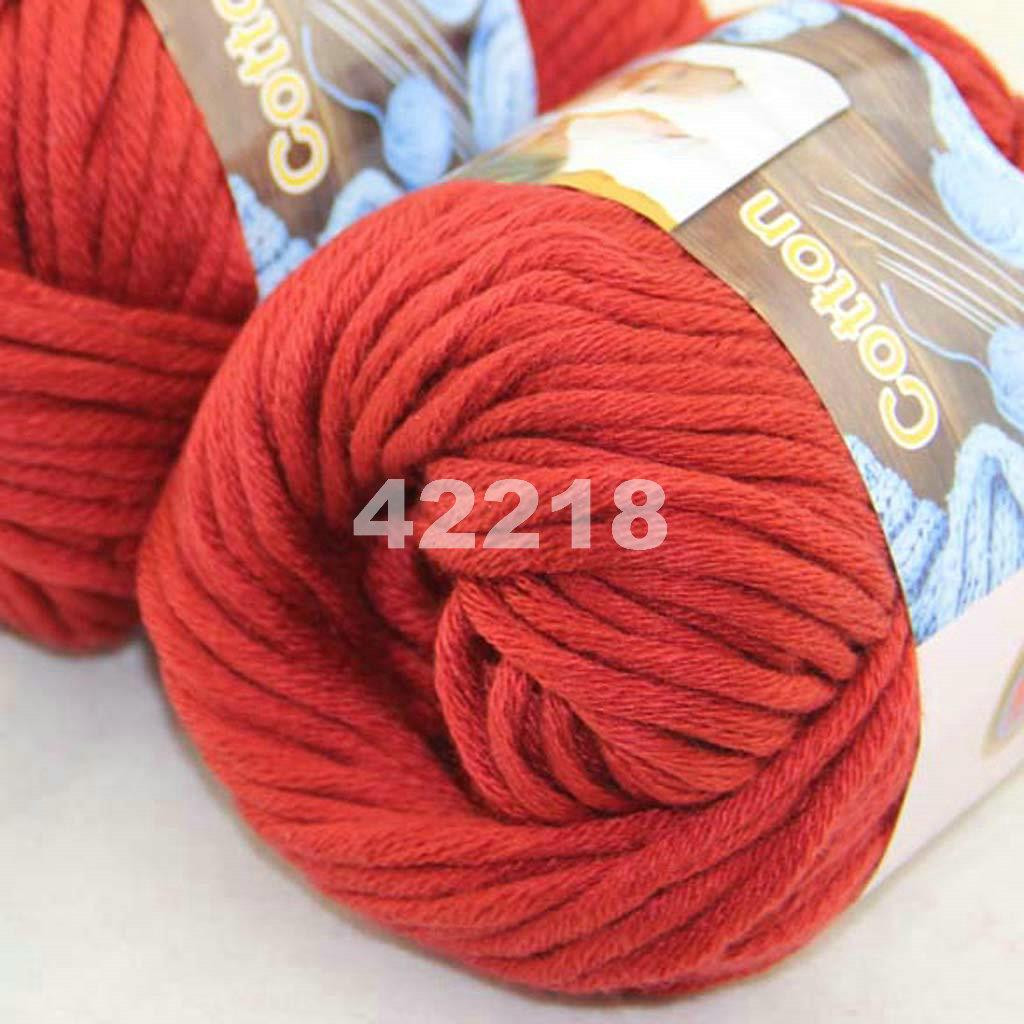 6 Super Bulky Yarn Elegant Sale New 1 Skein X 50 Gr soft Cotton Chunky Super Of Gorgeous 50 Pics 6 Super Bulky Yarn