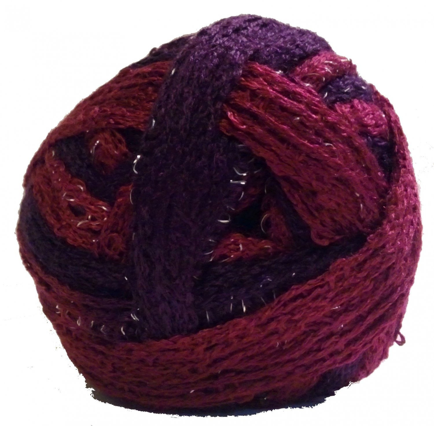 6 Super Bulky Yarn Luxury Sashay Yarn 3 5 Oz Tango 1943 Super Bulky 6 Ruffle Scarf Of Gorgeous 50 Pics 6 Super Bulky Yarn