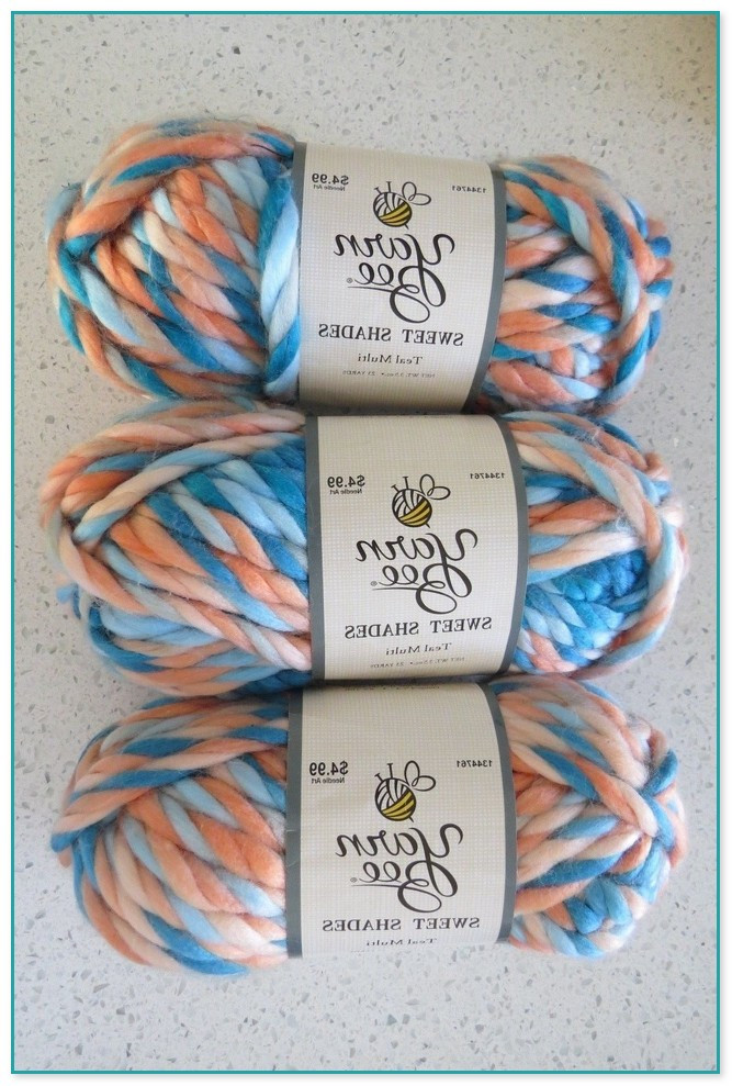 6 Super Bulky Yarn Luxury Super Bulky Yarn 6 Weight Of Gorgeous 50 Pics 6 Super Bulky Yarn