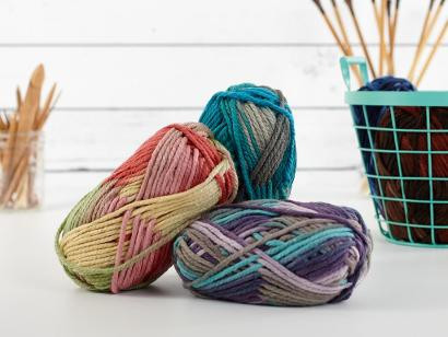 6 Super Bulky Yarn New Check Out Craftsy S Popular 6 Super Bulky Yarn Supplies Of Gorgeous 50 Pics 6 Super Bulky Yarn