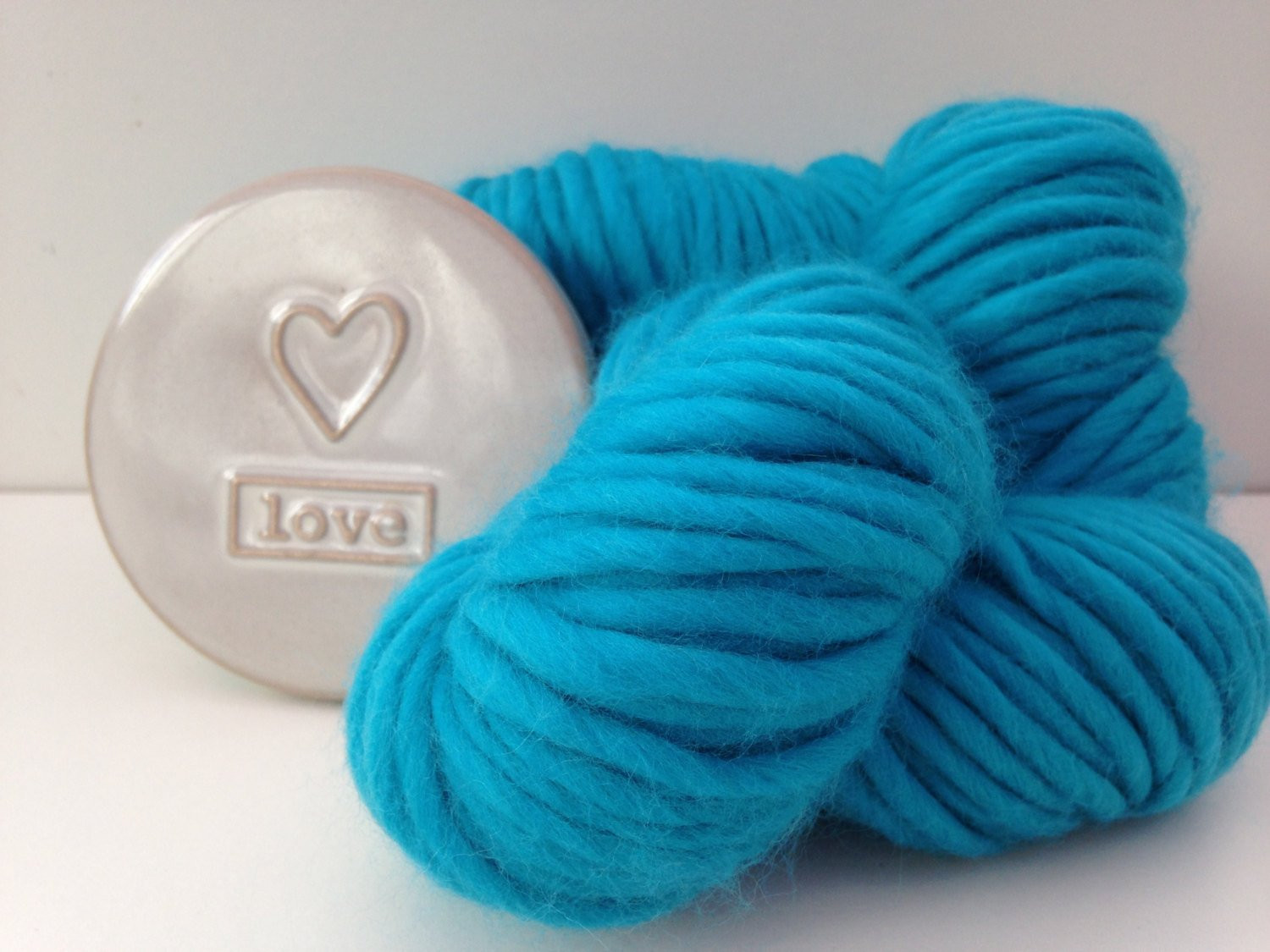 6 Super Bulky Yarn New Chunky Wool Yarn Turquoise Blue Super Bulky by Of Gorgeous 50 Pics 6 Super Bulky Yarn