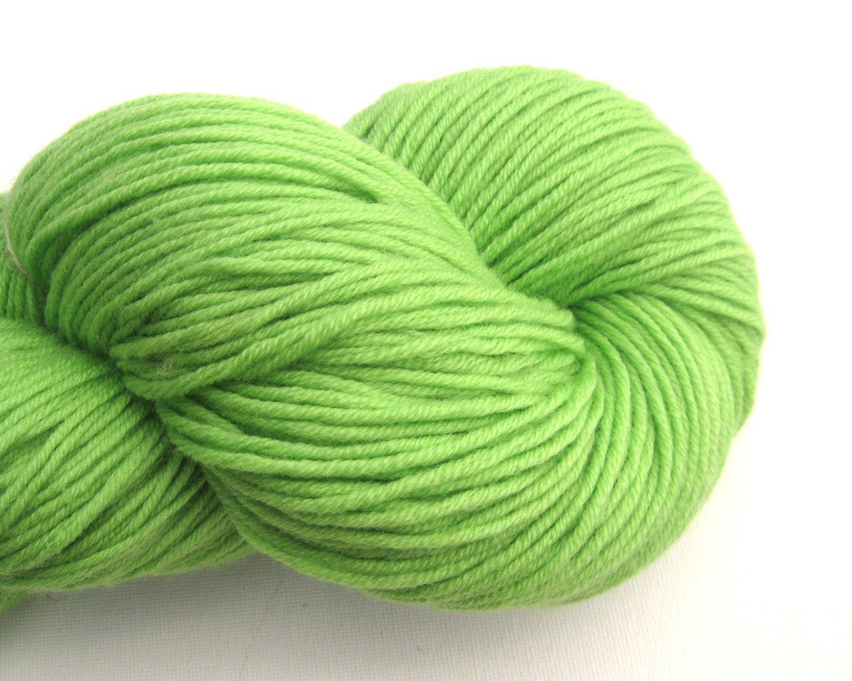 6 Super Bulky Yarn New Super Bulky Weight Recycled Merino Wool Yarn Lime Green 190 Of Gorgeous 50 Pics 6 Super Bulky Yarn