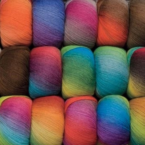 6 Weight Yarn Awesome Chroma Worsted Weight Of Top 45 Ideas 6 Weight Yarn