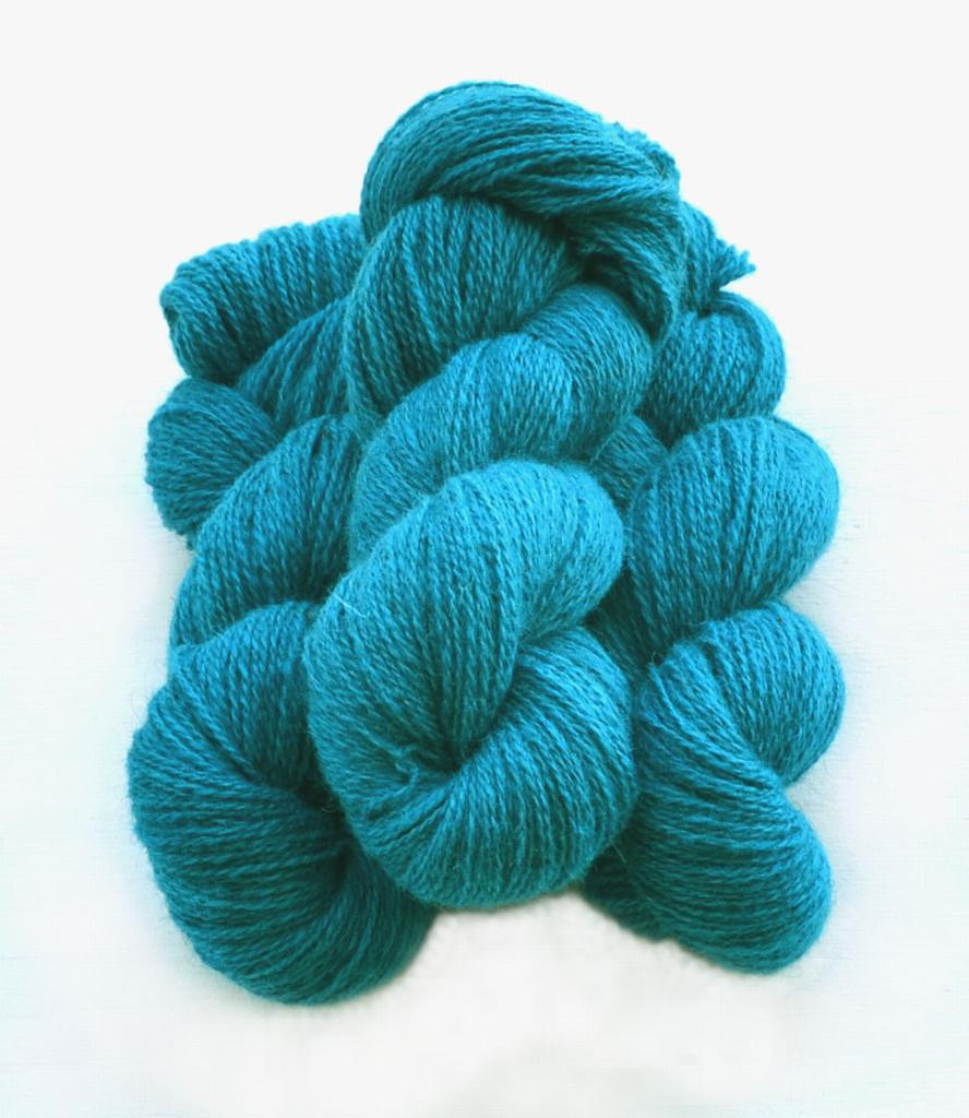 6 Weight Yarn Fresh 6 2 4102 Turquoise Light Gotland 2 Ply Sport Weight Of Top 45 Ideas 6 Weight Yarn