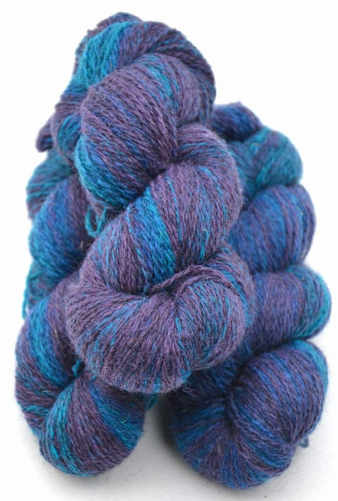 6 Weight Yarn Lovely 6 2 39 Blue Turquoise Purple 2 Ply Sport Weight Wool Of Top 45 Ideas 6 Weight Yarn