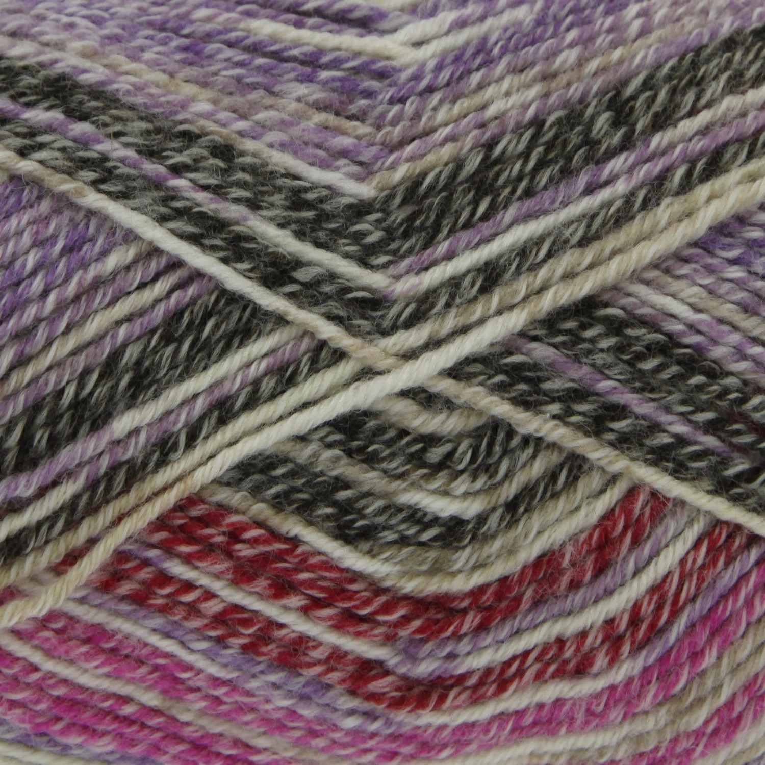 Acrylic Blend Awesome King Cole Drifter Double Knit Yarn Super soft Acrylic Of Top 42 Photos Acrylic Blend
